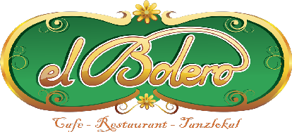 bolero-logo-cafe-res-tan1000